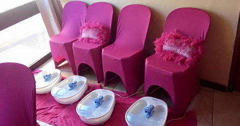 My Pretty Pamper Party Packages5