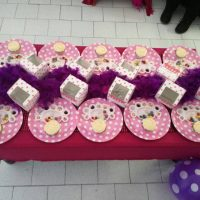 cupcake_decorating