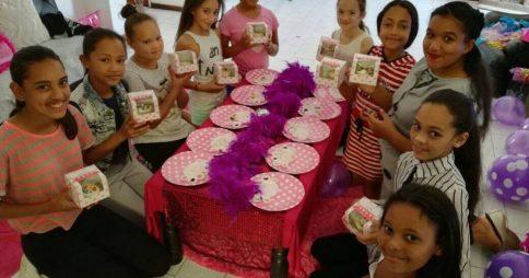 cupcake_deco1